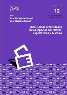 ISEES 12