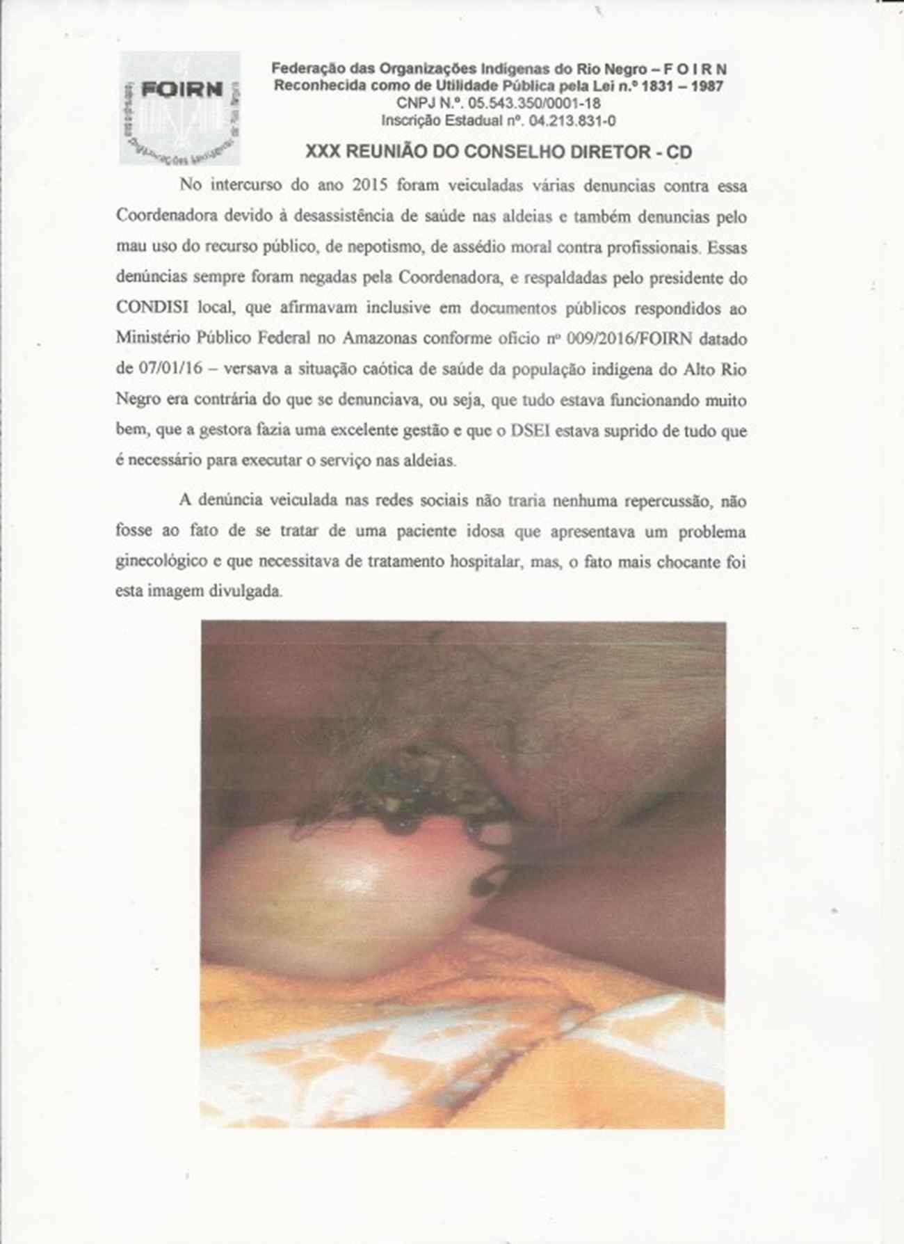carta-foirn-2