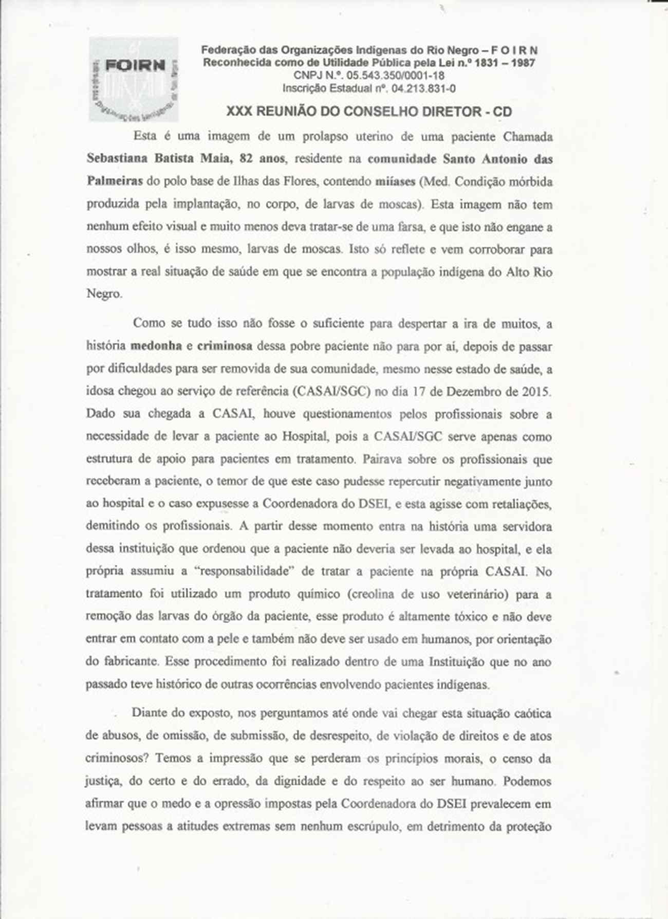 carta-foirn-3