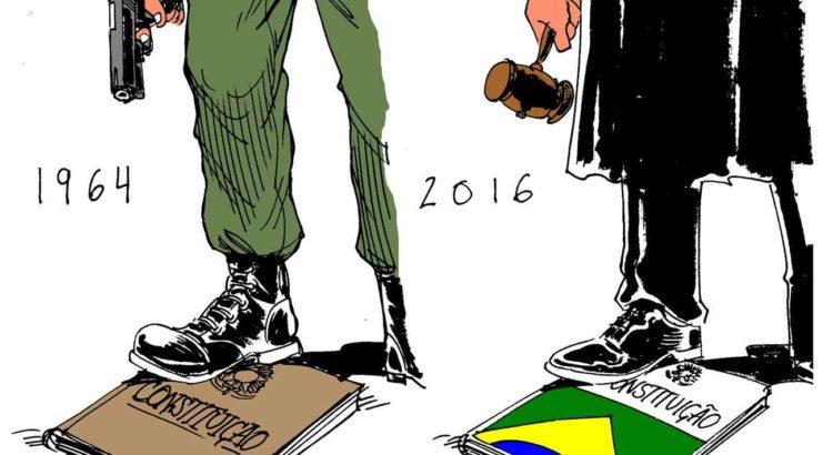 Resultado de imagem para autoritarismo