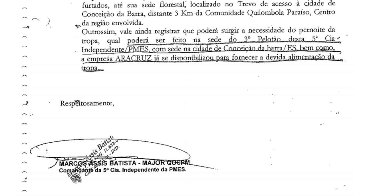 pmes-quilombolas