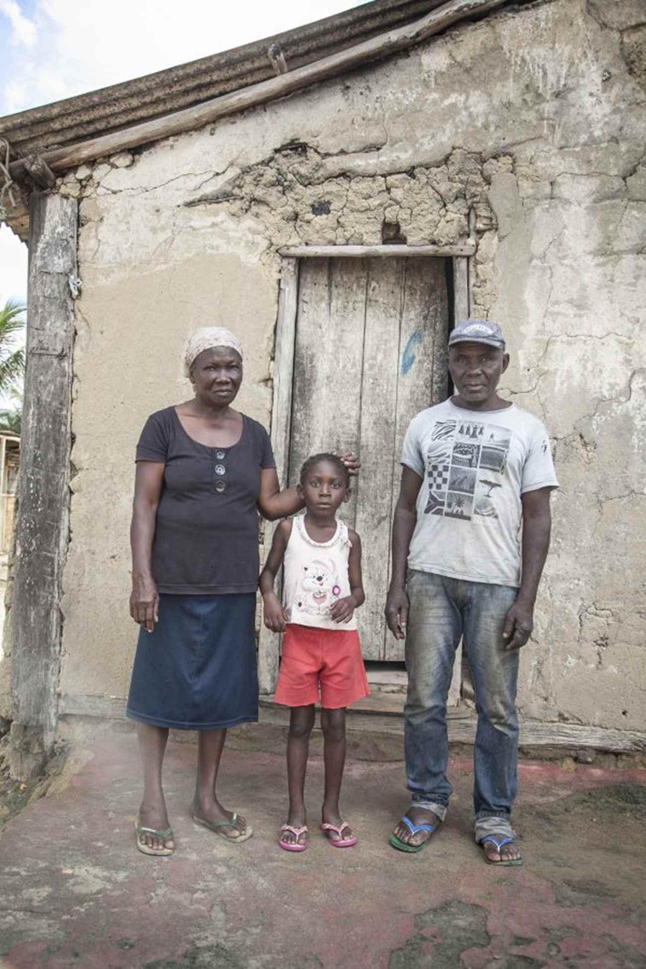 quilombolas-perderam-a-filha-envenenada