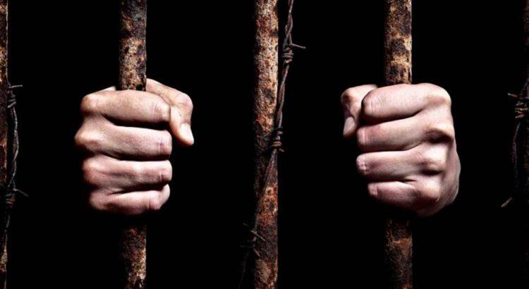 O Brasil Possui Um Sistema Penitenciário Falido Que Precisa Ser